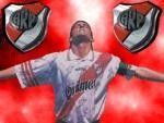 capishi06: El,capo De Todos